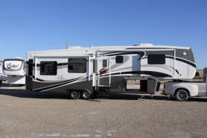 used rvs for sale in kansas