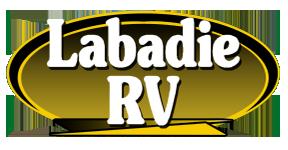 Labadie RV