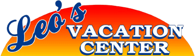 Leo's Vacation Center