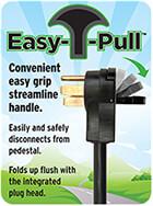 Easy Pull