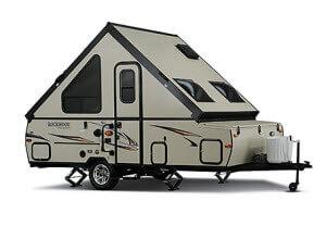 Luxury Alabama RV39s For Sale Amp Camper Listings