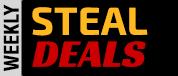 deals logo