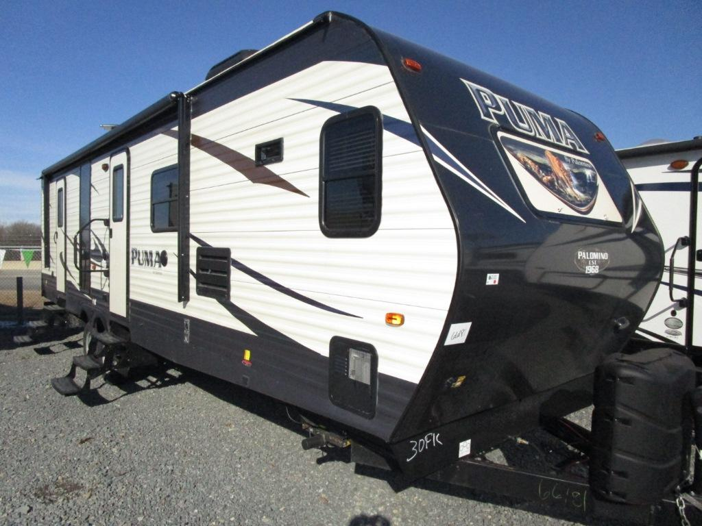 New POP UP CAMPERS FOR SALE IN ARKANSAS  Best RV Review