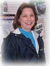 Tammy Cozart