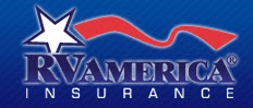 RV American Insurance