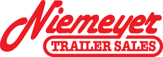 Niemeyer Trailer Sales
