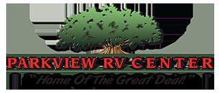 Parkview RV