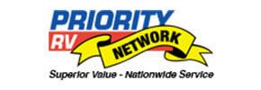 priority network