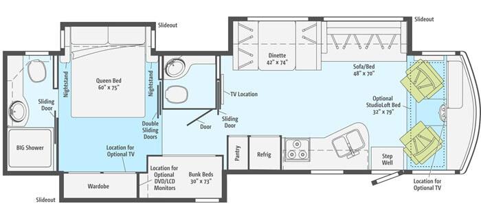 http://assets.interactcp.com/pleasurelandrv/images/rentals/class-a/class-a-35/floorplan.jpg.pagespeed.ce.k4yUSq9cz3.jpg