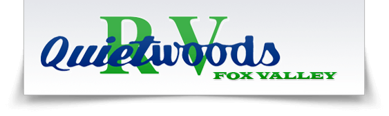 Quietwoods RV Fox Valley