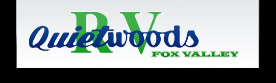 Quietwoods RV Fox Valley
