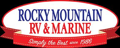 Rocky Mountain RV