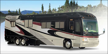 Awesome RVs For Sale In Wickenburg Arizona