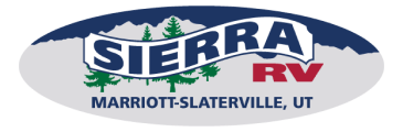 Sierra RV Sales