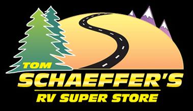 Tom Schaeffer's RV Superstore