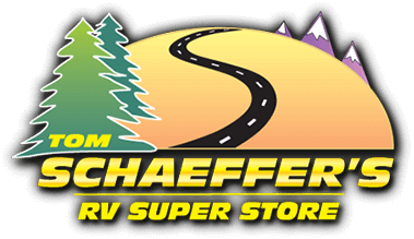 Tom Schaeffer's RV Superstore