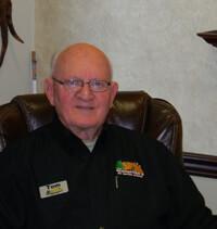 Tom Schaeffer Sr.