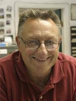 Dave Guyette