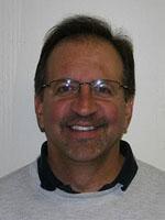Doug Duke