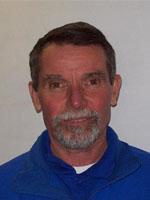 Graham Bresette