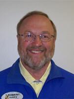 Larry Cotnoir