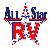 All Star RV