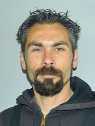 Dennis Ruklic