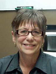 Debbie King