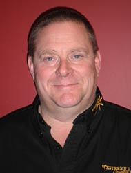 Rick Flint