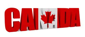 Canada RV Shipping