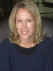 Tracy Shipman