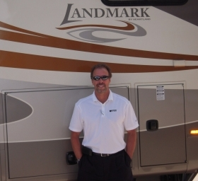 RV Financing at Windish RV