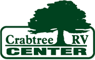 Crabtree RV Logo