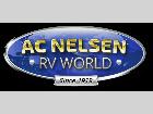 AC Nelsen RV Logo