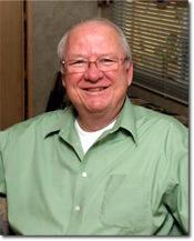 Bob Fielder