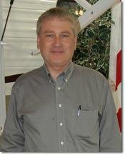 Terry Schutz