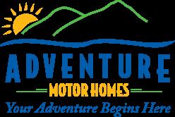 Adventure Motor Homes