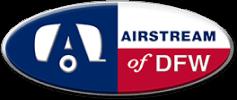 Airstream DFW