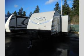 Rv Sales Portland Oregon >> Oregon RV Dealer | Portland, OR RV Sales | New Used RVs Portland, Eugene, Salem