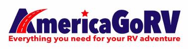 AmericaGoRV