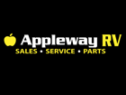 Appleway RV Logo