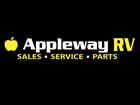 Appleway RV USA