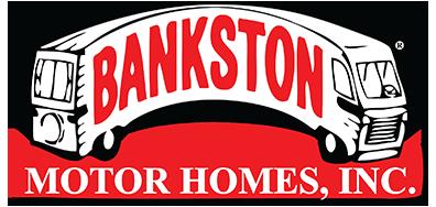 Used 2015 coachmen rv chaparral 360ibl fifth wheel at for Bankston motor homes huntsville al