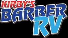 Barber RV