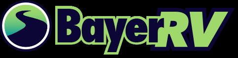 Bayer RV