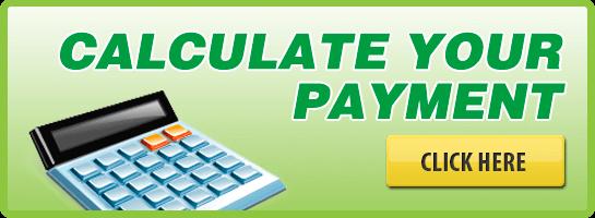 payment caluculator