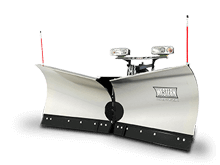 MVP-3-snowplow