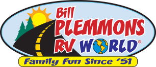 Bill Plemmons RV