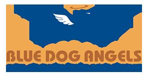 Blue Dog RV Angels Charity
