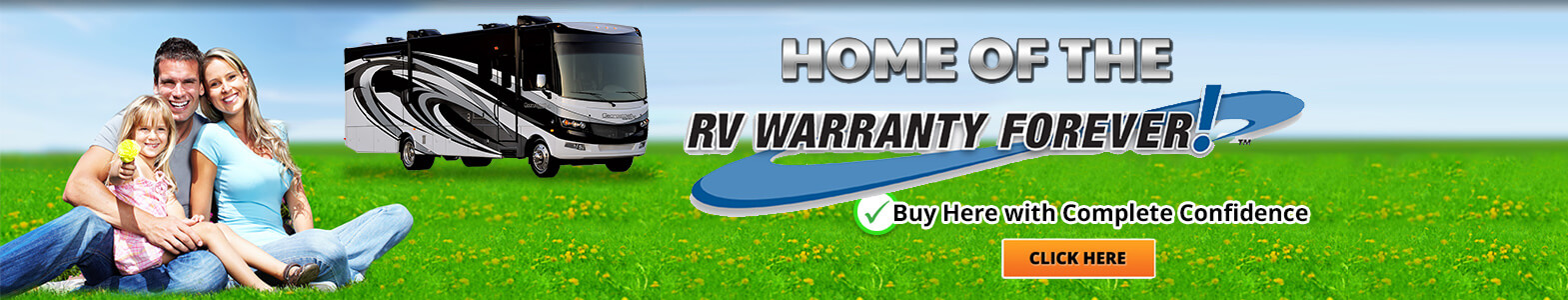 RV Warranty
